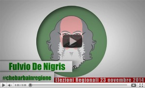 Le-cinque-parole-di-Fulvio-De-Nigris