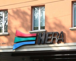 230407-cronaca-sede centrale HERA-foto Michele Nucci