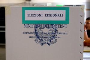 elezioni-regionali-emilia-romagna-03