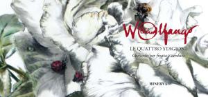 invito_wolfango-1